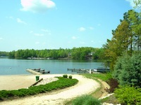 Lake Monticello Real Estate is worth a look?