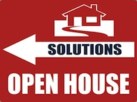 Solutions Open House