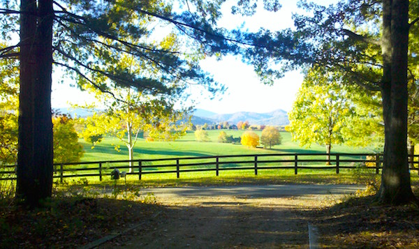 The Pros Amp Cons Of Owning A Home In A Rural Area