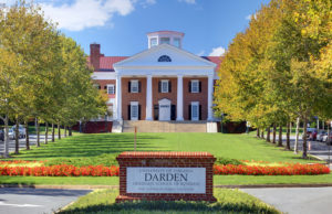 Darden-Business-School
