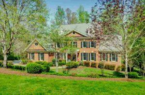 2018 Design House Charlottesville