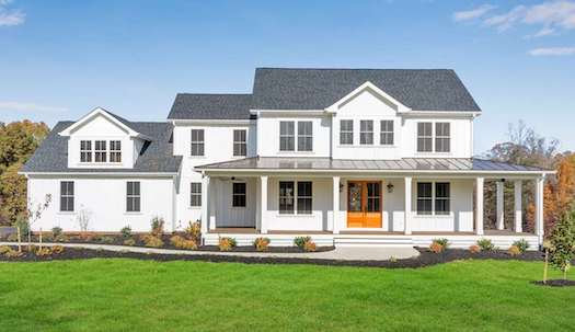 Albemarle-New-Construction